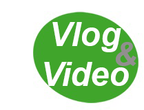 circle_groen_vlogenvideo